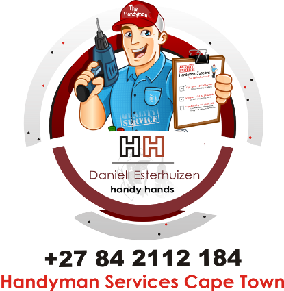 painting services cape town handyman cape town