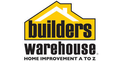 builders ware house cape town handyman