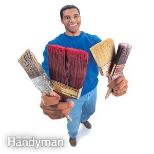 painting contractors cape town handyman painting services